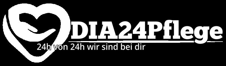 website_logo feb 2021